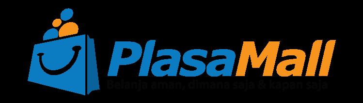Plasamall